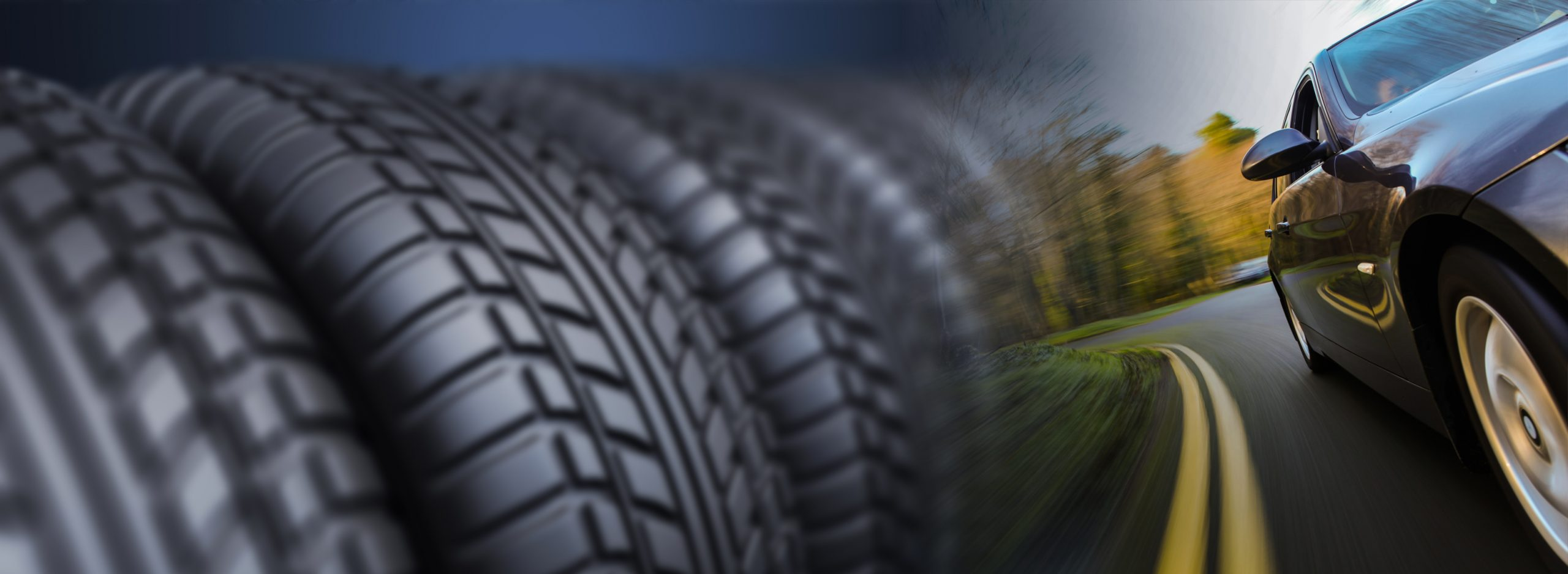 Tire Review Brand Page Header