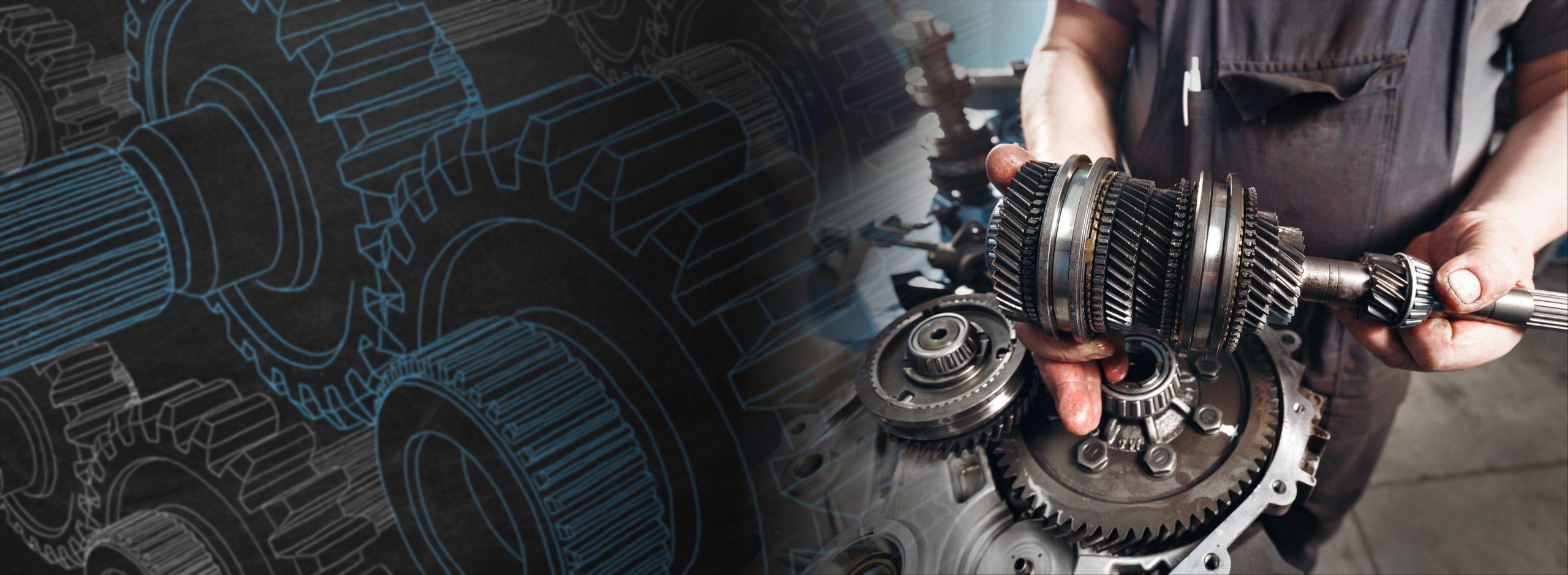 Transmission Digest Brand Page Header